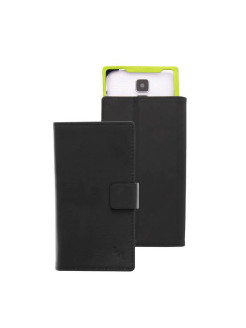 Case for phone, universal T'nB Accessories