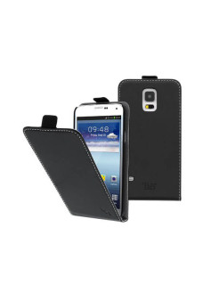 Case for phone T'nB Accessories