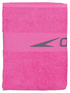 Sports towel Speedo