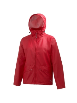 Ветровка JR VOSS JACKET Helly Hansen