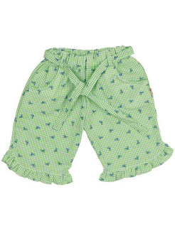 Шорты Babycollection