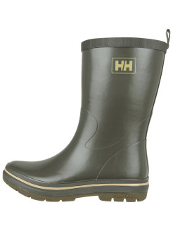 Сапоги MIDSUND 2 Helly Hansen