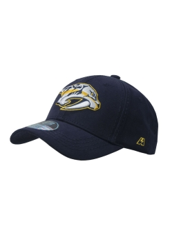 Бейсболка  NHL Predators Atributika & Club