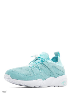 Кроссовки Blaze of Glory SOFT PUMA