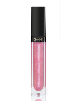 Блеск для губ Crystal Lights Gloss №511 GA-DE