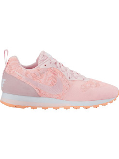 Кроссовки WMNS NIKE MD RUNNER 2 BR Nike