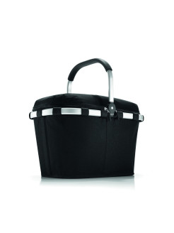 Термосумка Carrybag black Reisenthel