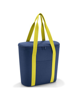 Термоcумка Thermoshopper navy Reisenthel
