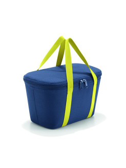 Термосумка Coolerbag XS navy Reisenthel