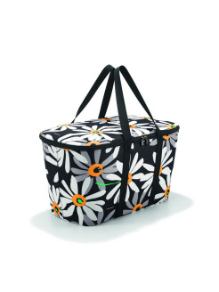 Термосумка Coolerbag margarite Reisenthel