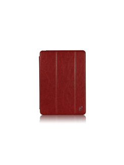 Slim Premium Case for Apple iPad 9.7 (2017/2018) G-Case