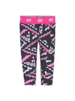 Тайтсы DRI-FIT LEGGING Nike