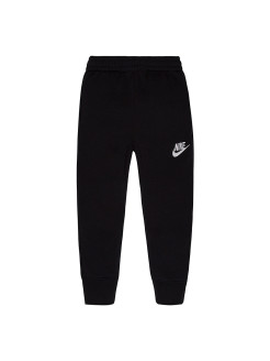 Брюки FLEECE/TERRY PANT Nike