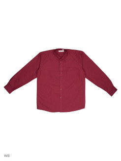 Рубашка FASHION LEADER
