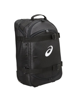 Чемодан CABIN WHEEL BAG ASICS