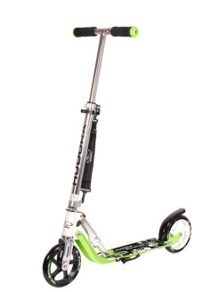 Самокат HUDORA Big Wheel 180 HUDORA