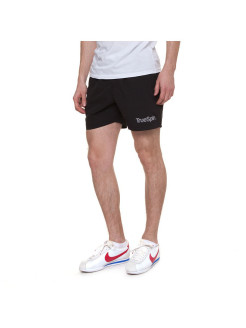Шорты Basics Swim Shorts True Spin