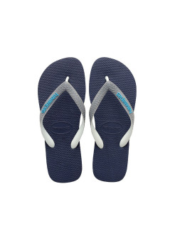 Шлепанцы TOP MIX Havaianas