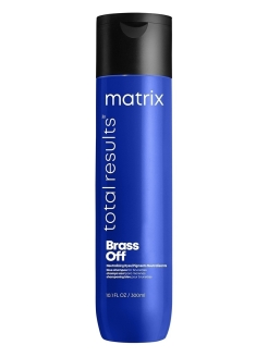 Shampoo, 300 ml MATRIX