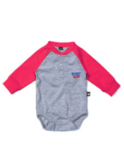 Боди ORIGINALS Beverly Kids