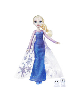 Кукла Disney Frozen