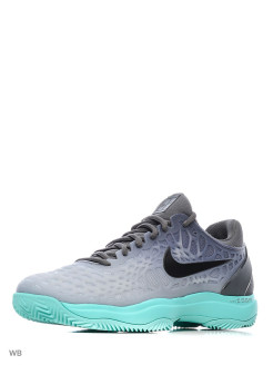 Кроссовки AIR ZOOM CAGE 3 CLY Nike