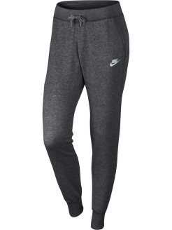 Брюки W NSW PANT TIGHT FLC Nike