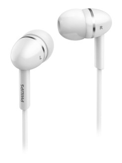 Наушники SHE1450WT/51 Philips