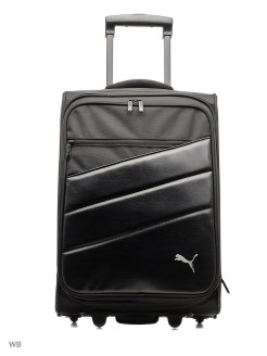 Чемодан Team Trolley Bag Puma