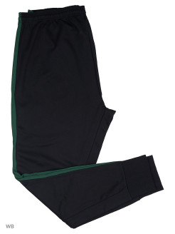 Брюки FK Krasnodar Sweat Pants PUMA