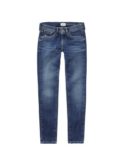 Джинсы PIXLETTE PEPE JEANS LONDON