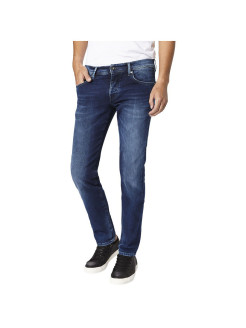 Джинсы CANE PEPE JEANS LONDON