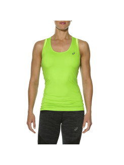 Топ ELITE TANK TOP                                                                                   ASICS