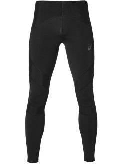 Тайтсы LEG BALANCE TIGHT ASICS
