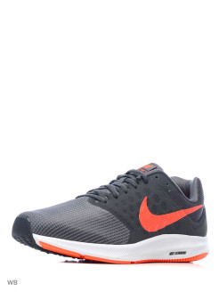 Кроссовки DOWNSHIFTER 7 Nike