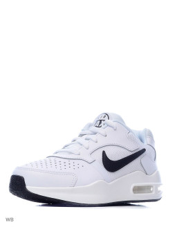 Кроссовки AIR MAX GUILE (PS) Nike