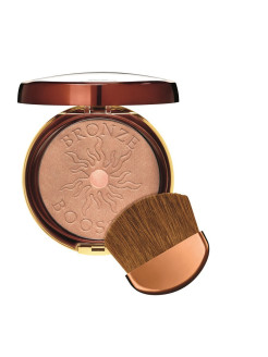 Вb Пудра бронзер SPF 20 Bronze Booster Beauty Balm BB Bronzer тон светлый/средний 9 г Physicians Formula