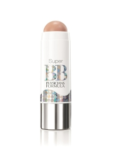 Вb Крем-стик SPF 30 Super BB Beauty Balm BB Stick тон светлый/средний 6.8 г Physicians Formula