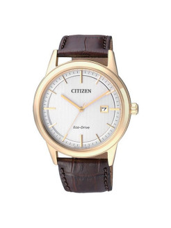 Часы AW1233-01A CITIZEN