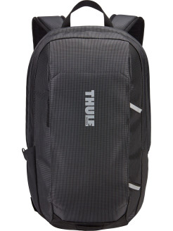 "Рюкзак Thule EnRoute Backpack для ноутбука 13"" Thule"