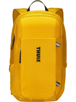 "Рюкзак Thule EnRoute Backpack для 15"" MacBook/14"" PC Thule"