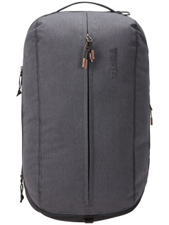 Рюкзак Thule Vea Backpack 21L Thule