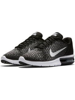 Кроссовки WMNS NIKE AIR MAX SEQUENT 2 Nike