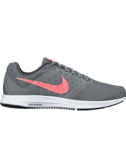 Кроссовки WMNS NIKE DOWNSHIFTER 7 WIDE Nike