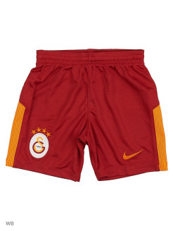 Шорты GS Y NK BRT STAD SHORT HA Nike