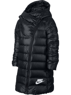 Пуховик G NSW JKT HD DWN FILL Nike
