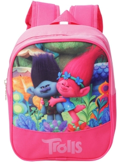 Рюкзак TROLLS Girls mini bag TROLLS