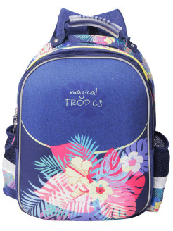 Ранец Super bag Limpopo Magical Tropics Limpopo
