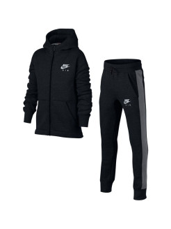 Костюм B NK AIR TRK SUIT BF CUFF Nike
