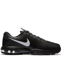 Кроссовки AIR MAX FULL RIDE TR 1.5 Nike